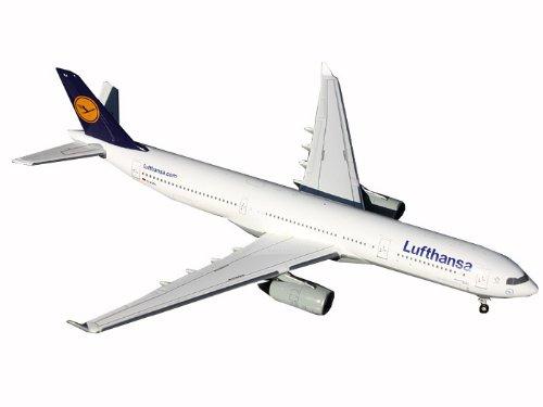 gemini-jets-lufthansa-a330-300-aircraft-1400-scale