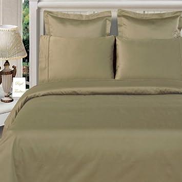 Sage, Olive and Hunter Green Bedroom Decorating Ideas, Seekyt