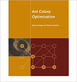 Content based image retrieval with ant colony optimization