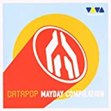 Mayday Compilation-Datapop