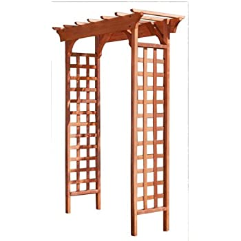 Greenstone Fairchild Arbor