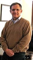 Donald T. Phillips
