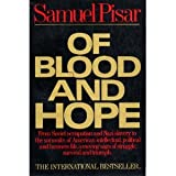 Of Blood and Hope