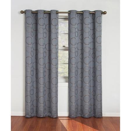 Eclipse Zodiac Energy-Efficient Curtain (Eclipse Blackout Panel Zodiac compare prices)