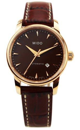 Reloj-MIDO-para Mujer-M76003178