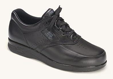 Amazon.com: SAS Time Out Men's Shoes: Shoes