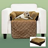 Buy Pet Couch Pet