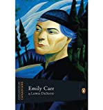 img - for [ EMILY CARR (EXTRAORDINARY CANADIANS (HARDCOVER)) - GREENLIGHT ] By Desoto, Lewis ( Author) 2011 [ Hardcover ] book / textbook / text book