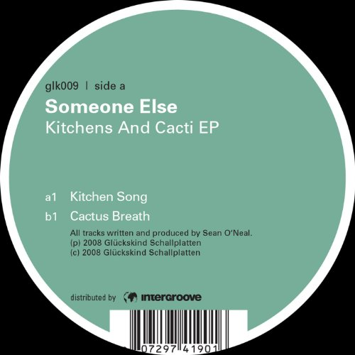 kitchens-and-lacti-ep