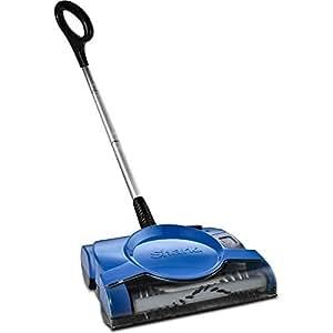 Amazon Com Shark Swivel Cordless Sweeper Floor Carpet