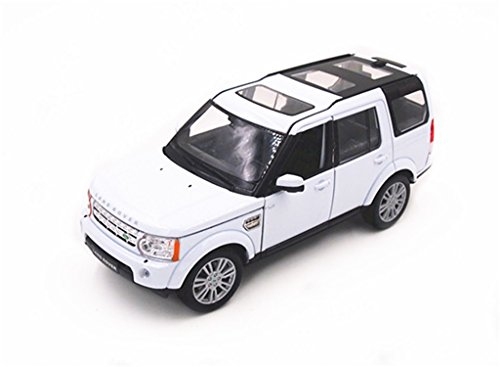 welly-124-land-rover-discovery-4-diecast-model-car-white-new-in-box