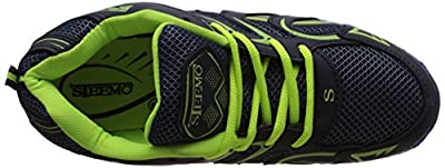 Steemo Men's Running Shoes