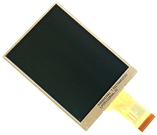 halcon-parts-nikon-coolpix-s3500-lcd-display
