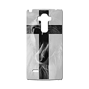 BLUEDIO Designer Printed Back case cover for OPPO F1 - G0045
