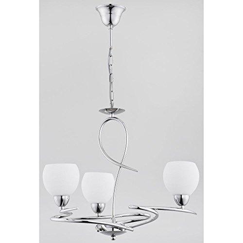 moderno-lampara-3-x-40-w-e14-peroni-21503-alfa
