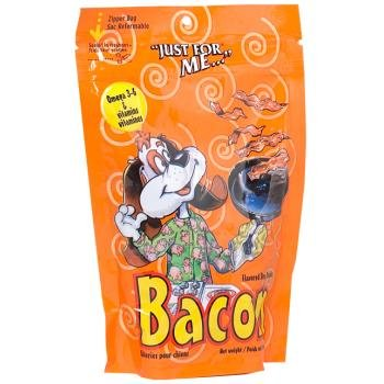 Bacon for Dogs