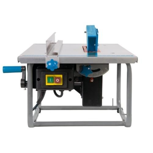 Get Cheap Table Saw Uk Sale The Best Buy Table Saw Is A Quality Product And Is Very Popular