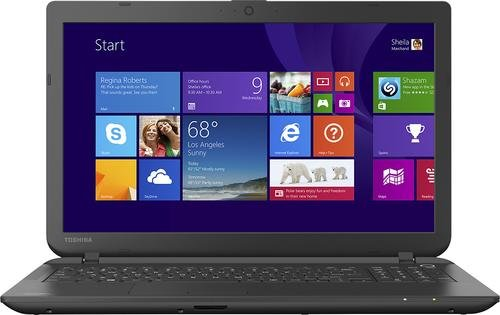 Buy Toshiba Satellite C55 Amazing Now!