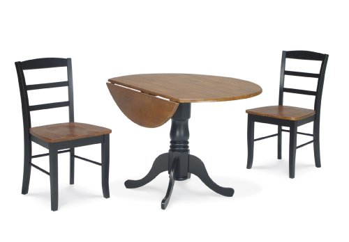 Dinette Table And Chairs 8322