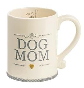 Grasslands road gift boxed dog mom mug 14 for Grasslands road mugs