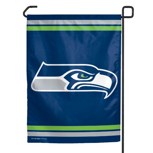 NFL-Seattle-Seahawks-Garden-Flag