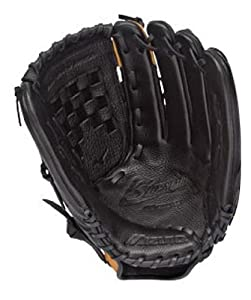 Mizuno Supreme GSP1404 Softball Fielder's Mitt at Sears.com