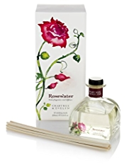 Crabtree & Evelyn® Rosewater Reed Diffuser