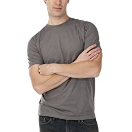 Product Image Mossimo® Crew Heather Tee