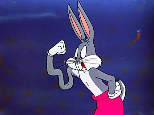 bunny-hugged-forward-march-hare