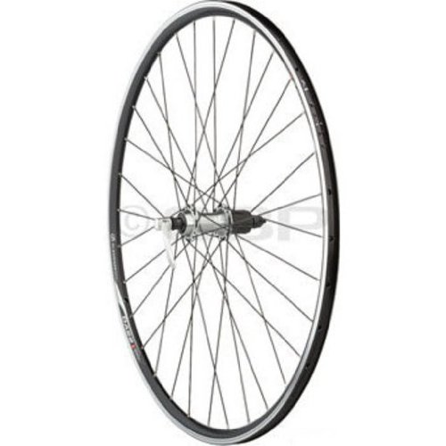 Dimension 700c Rear Shimano Tiagra Alex DA22 Black