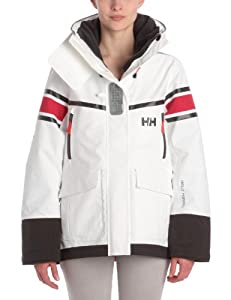 Helly Hansen Ladies Skagen Jacket by Helly Hansen