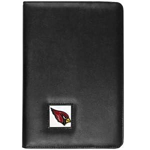 NFL iPad Air Folio Case