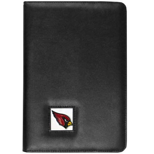 NFL iPad Air Folio Case