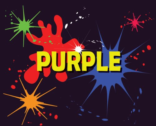 Quady 2011  Purple Sunbelt 750ML