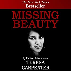 Missing Beauty | [Teresa Carpenter]