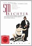 SM Richter