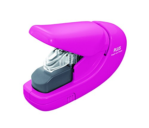 staple-free-stapler-paper-clinch-pink