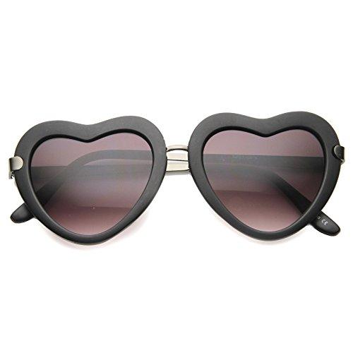 zerouv-womens-metal-nose-bridge-mid-sitting-temple-heart-sunglasses-50mm-matte-black-gunmetal-lavend