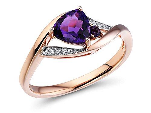 Diamond Classic Jewelry Buy Diamond Classic Jewelry products