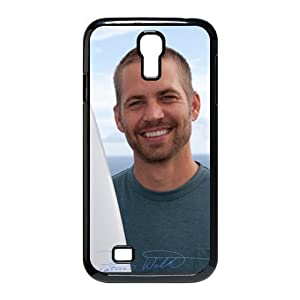 Our favorite for Paul Walker---Samsung Galaxy Note S4 I9500 Case