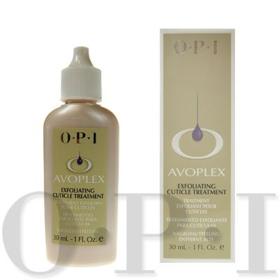 opi-avoplex-exfoliating-cuticle-treatment-opi-avoplex-exfoliating-cuticle-treatment