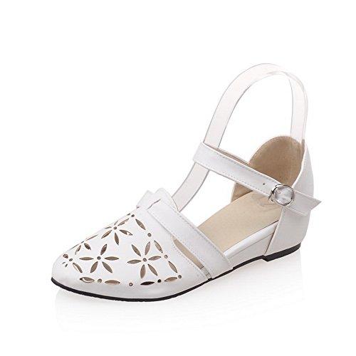 adee-sandalias-de-vestir-para-mujer-color-blanco-talla-38