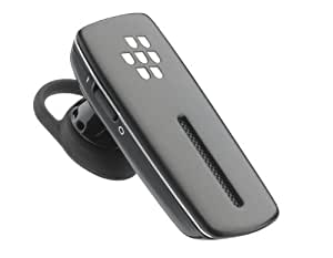 blackberry hs500 bluetooth headset for blackberry z10 cell phones accessories. Black Bedroom Furniture Sets. Home Design Ideas
