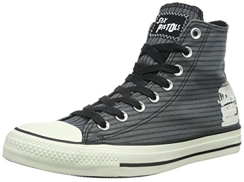 converse-unisex-erwachsene-chuck-taylor-all-star-sex-pistols-hohe-sneakers-grau-thunder-black-egret-