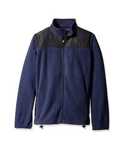Fila Men's Fleece Jacket