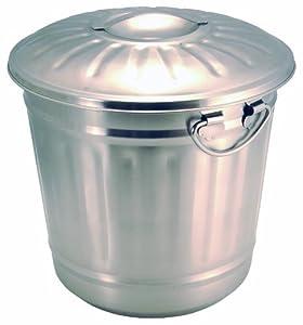 Komposteimer Küche mit nett design für ihr haus ideen