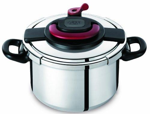seb-clipso-plus-pressure-cooker-6-litres