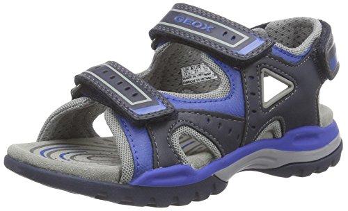 geox-boys-j-borealis-boy-a-open-toe-sandals-blue-size-1-uk