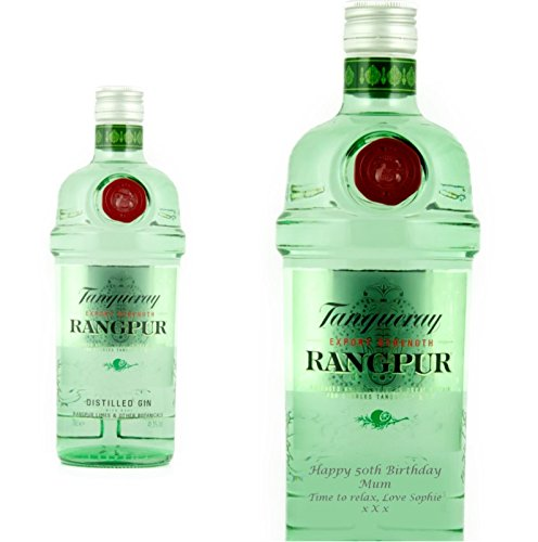 personalised-tanqueray-rangpur-gin-70cl-engraved-gift-bottle