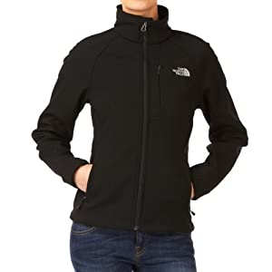 THE NORTH FACE Ladies Apex Bionic Jacket by The North Face